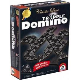 TRIPPLE DOMINO SCHMIDT 300526