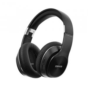 EDIFIER Headphones Edifier W820BT K