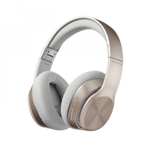 EDIFIER Headphones Edifier W820BT G