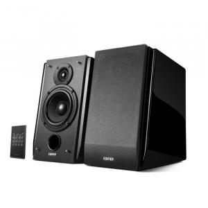EDIFIER Speaker Edifier R1850DB
