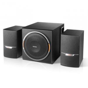 EDIFIER Speaker Edifier XM3BT
