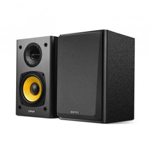 EDIFIER Speaker Edifier R1000T4 Black