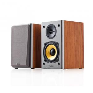 EDIFIER Speaker Edifier R1000T4 Brown