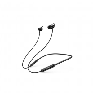 EDIFIER Earphone Edifier BT W200BT Black