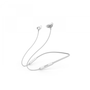 EDIFIER Earphone Edifier BT W200BT White