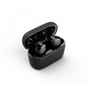 EDIFIER Earphone TWS Edifier BT TWS2 Black