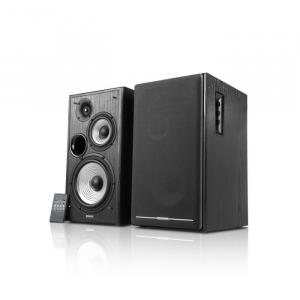 EDIFIER Speaker Edifier R2750DB