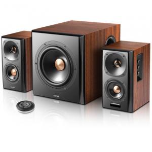 EDIFIER Speaker Edifier S360DB