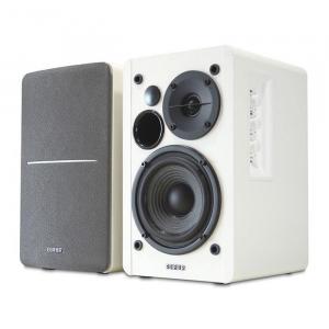 EDIFIER Speaker Edifier R1280T White