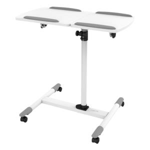 LOGILINK Flexible Projector/Laptop Trolley Logilink BP0067