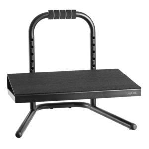 LOGILINK Footrest Adjustable Logilink EO0007