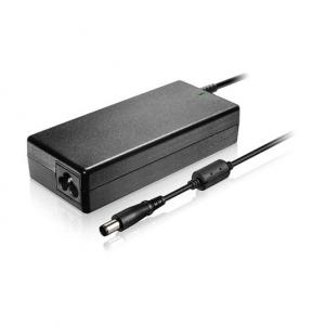 POWER ON  Notebook Adaptor 90W HP 19V 7,4 x 5,0 x 12