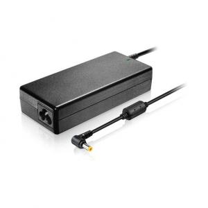 POWER ON  Notebook Adaptor 90W HP 19V 5,5 x 2,5 x12