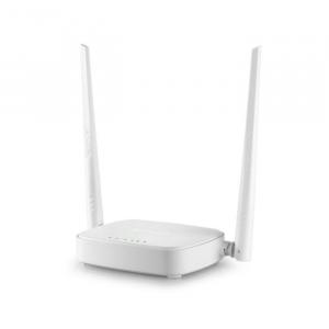 TENDA Access Point Tenda 300Mbps N301