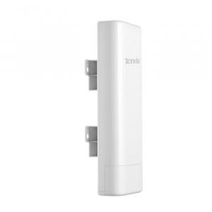 TENDA Wireless CPE 150Mbps 2.4GHz Outdoor Tenda O3