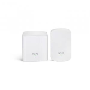 TENDA Mesh WiFi System MW5 Tenda 2packs