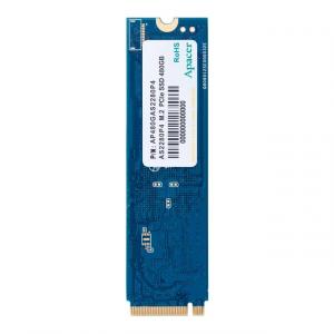APACER SSD M.2 PCIe Gen3 x4 Apacer AS2280P4 480GB