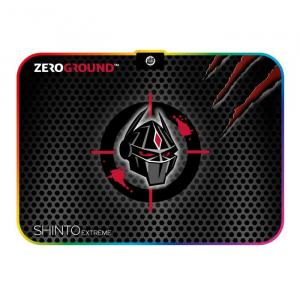 ZEROGROUND Mousepad Zeroground RGB MP-1900G SHINTO EXTREME v2.0