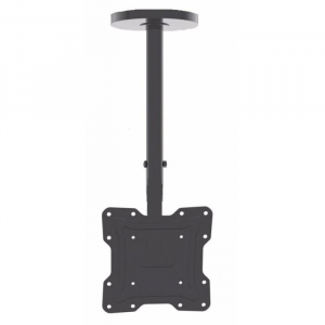 FOCUS MOUNT TV Bracket Focus Mount Ceiling Mounted CMS02-22