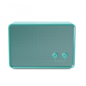 Speaker BT WK SP350 Blue