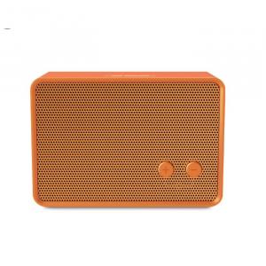 Speaker BT WK SP350 Orange