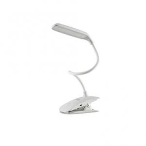 WK Clip Lamp WK WT-L06