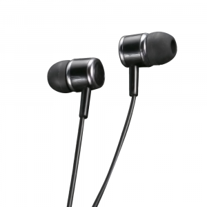 WK Earphone WK Wi50 Black