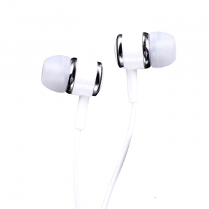 WK Earphone WK Wi50 White