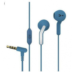 WK Earphone WK WE390 Blue