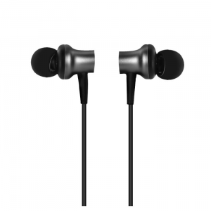 WK Earphone WK Sporty BT BD100 Black