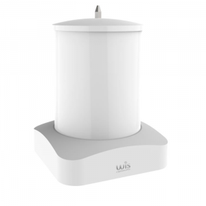 WIS Wireless Base Station 1167Mbps AC Outdoor Wis WCAP-AC Cloud