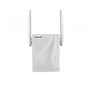 Range Extender WiFi Repeater Tenda 300Mbps A301