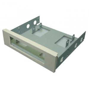 Floppy disk mounting frame for 5,25 AD0003