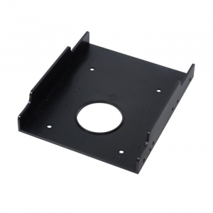 Mounting Bracket 1x 2.5 to 3.5 LogiLink AD0013