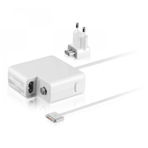 Notebook Adaptor APPLE 85W 20V MAGSAFE 2