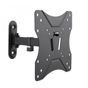 TV Bracket Logilink Tilt & Swivel BP0007