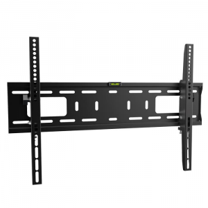 TV Bracket Logilink Tilt BP0018