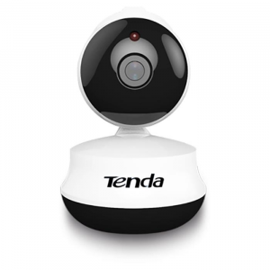 IP Cloud Camera Tenda Wireless C50+ HD PTZ