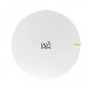 Access Point 300Mbps 2.4GHz WIS CM2300L WiController