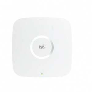 Access Point 1167Mbps AC WIS CM712AC WiController