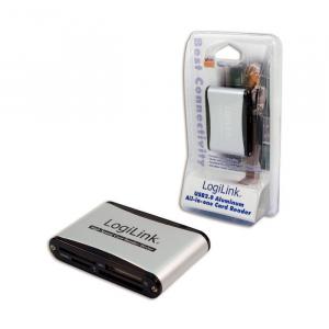Card Reader Logilink CR0001B