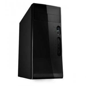 Computer Case Power On CS-310