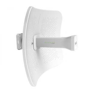 Wireless Bridge 300Mbps 5GHz Outdoor Dish D5230 WiController