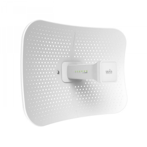 Wireless Bridge 867Mbps AC 5GHz Outdoor Dish D523AC WiController