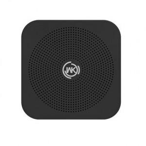Speaker BT WK SP-100 Black