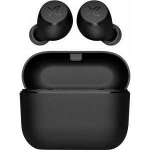 EARPHONE TWS EDIFIER BT X3 BLACK 010203