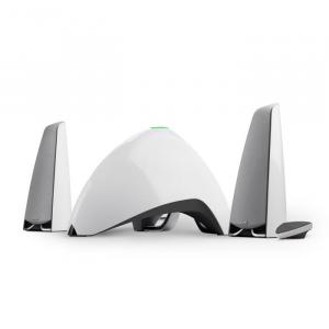 Speaker Edifier Prisma E3360BT White