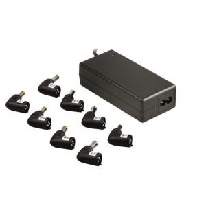 Notebook Adaptor 90W Element EP-90