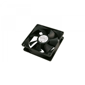 Case Cooler 8cm Logilink FAN101