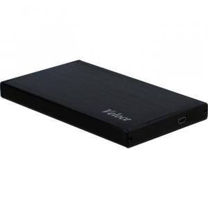 Enclosure 2,5 SATA USB 3.0 Inter-Tech GD-25612